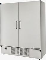 Холодильный шкаф Cold S-1400 Boston