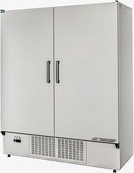 Холодильный шкаф Cold S 1400 Boston