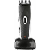 Аккумуляторная машинка для стрижки волос Vitek VT-1355