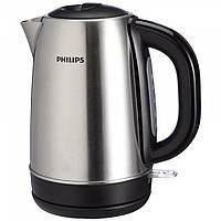 Электрочайник PHILIPS HD-9320/20