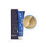 NDL10/0  10/0 Фарба - догляд De Luxe Світлий блондин/ Краска De Luxe светлый блондин