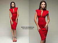 Платье 1298, фото 1
