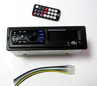 Автомагнитола 6305 с SD и USB разъёмом,  с хорошим звучанием !