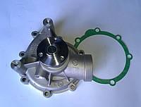 Водяной насос Deutz 04259547 на двигатель Дойц 1013 /Deutz BF6M1013