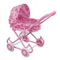 Детская универсальная коляска для кукол