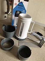 Автомобильный чайник от прикуривателя DOMOTEC MS-0823.