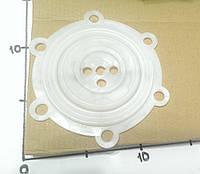 Прокладка резиновая для бойлера Thermal