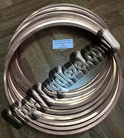 Прокладка под крышку цилиндра NVD-48 A2U (SKL)  398x378x2.0
