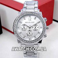 Женские кварцевые наручные часы Michael Kors МК-B49