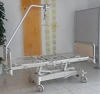 Кровати функциональные медицинские Hill-Rom ML6B Talent 6
