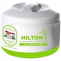 Йогуртница Hillton JM 3801