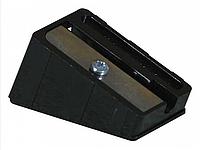 Точилка-корректор для наклейки