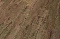 Пробка напольная Wicanders Artcomfort Sorrel Carver Oak 1830*185*11,5мм
