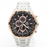 Мужские часы Casio EF-539D-1A5VEF