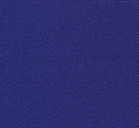 Бильярдное сукно SIMONETTO 920 (Турция) Royal Blue