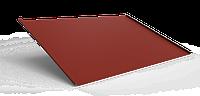 Фальцева Кровя ArcelorMittal, фото 1