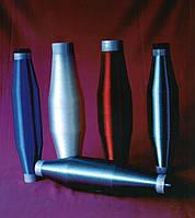 Леска (мононить) капроновая для текстильной промышленности и хирургии 0,15 мм