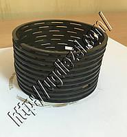 Кольцо поршневое маслосъемное 1ст (КВД-М) м85*5