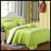 Комплекти постельного белья