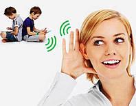 Как включить прослушку на детских часах с GPS трекером