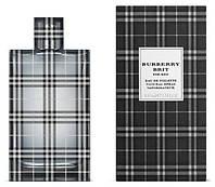 Мужская парфюмированная вода Burberry Brit for Men