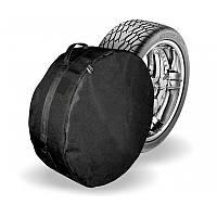 Чехол на запасное колесо 740х250 Турция