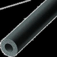 Высокотемпературная каучуковая теплоизоляция.Трубка  K-FLEX  25x035-2 SOLAR HT /24