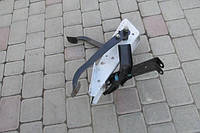 Блок педалей ГАЗель
