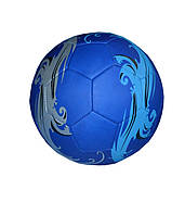 Мяч футбольный. Цвет в ассортиментеFT9-31.NEW!!! М'яч футбольний