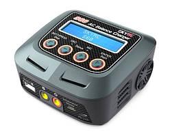 Зарядное устройство SkyRC S60 2-4S 6A/60W с/БП универсальное (SK-100106)