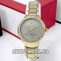 Женские кварцевые наручные часы Louis Vuitton 9247