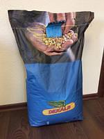 Кукуруза ДКС 3705