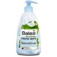 Balea жидкое мыло Sensitive (500 ml.) Германия