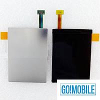 Дисплей Nokia X3-02/C3-01/C3-02/asha 300/303/202/206/301 high copy