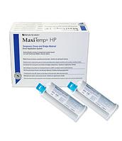Макси темп (Maxi Temp HP) Материал для изготовления временных конструкций и мостов