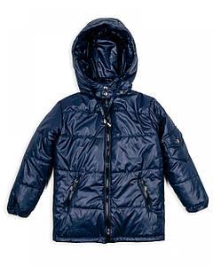 Детская куртка на мальчика весна-осень возраст 1-2, 2-3, 3-4, 4-5 лет