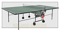 Теннисный стол для улицы Sponeta Outdoor