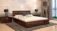 Кровать Дали Люкс (подъемный механизм)