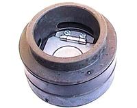 Антихлопковый клапан fi 62 /300-082 Rybacki