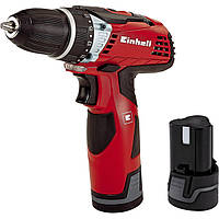 Электролобзик Black&Decker KS901PEK N20107344