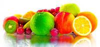 Диабет и сладкие фрукты