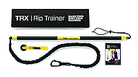 Разборная палка - тренажёр TRX,в комплекте:диск и буклет с инструкцией