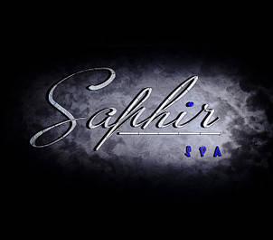 """Услуги салона """"Saphir Beauty Space"""""""