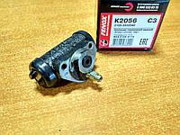 Цилиндр тормозной рабочий задний ВАЗ 2105 (Fenox)