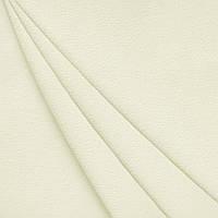 Ткань креп однотонный «Мулен Руж», фото 1