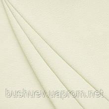 Ткань креп однотонный «Мулен Руж»