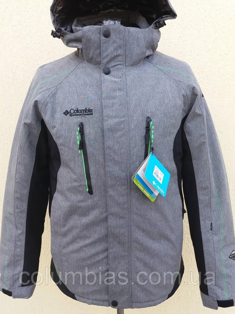 Куртки горнолыжные костюмы Collumbia   продажа, цена в ... 166de72efce