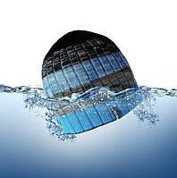 Шапки водонепроницаемые dexshell