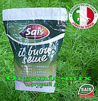 Укроп кустовой, жаростойкий ДИЛЛ КОМПАКТ/DILL COMPAKT, мешок 5 кг, SAIS (Италия)
