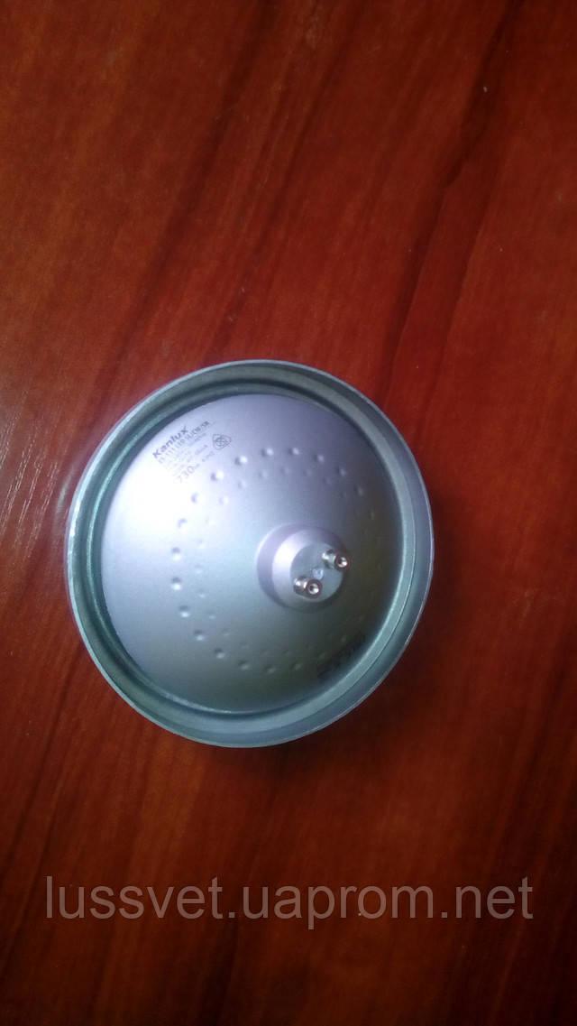 Лампа светодиодная для карданных светильников